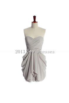 Prom dresses,cute prom dresses,fashion prom dresses,beautiful prom dresses,prom dresses,prom dresses 2013,Cheap Prom Dresses,Cocktail Dresses,Short Prom Dresses, Party Dresses,Bridesmaid Dresses,Evening Dresses, Evening Dresses 2013