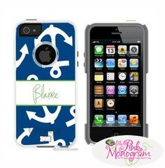 Ottorbox For Iphone 5