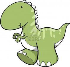 dinosaur - Google Search