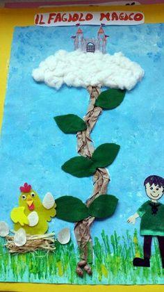 Gruppo fb open The door Fairy Tale Activities, Language Activities, Book Activities, Preschool Activities, Fairy Tale Projects, Fairy Tale Crafts, School Projects, Projects For Kids, Crafts For Kids