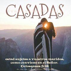 Colosenses 3:18