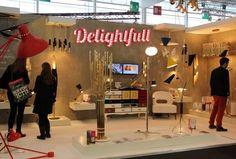 DeligthFULL   Visiting Biennale Interieur 2014 in Kortrijk http://www.mydesignweek.eu/visiting-biennale-interieur-2014-in-kortrijk/#.VD52QvldVps