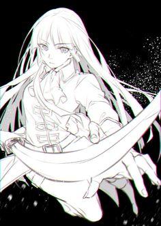 Character Art, Character Design, Anime Characters, Fandoms, Fan Art, Manga, Comics, Study, Tutorials