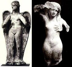 Lilith is an agricultural/fertility goddess, her myth is found in over 100 different religions and has numerous variatians on her name (Lilit, Lolita, Lilitu, Lilith). Lilitu in mesopotamian mythology was also a female Demon.