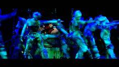 Le Bal des Vampires - La bande annonce du Musical