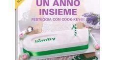 COLLECTION UN ANNO INSIEME FESTEGGIA CON COOK-KEY.pdf