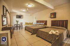 HOTEL XCAANDA´ Juchitán de Zaragoza, Oax, México. #HotelXcaanda #Juchitan #Oaxaca #Hoteles #Viajes #Mexico #Viveoaxaca #Vivemexico #Oaxacaturismocd #Viajar #Viaje #Turismo #Travel #Traveling #Vacaciones #Vacation #Turista #Viajeros #ViajemosTodosPorMéxico #Travelers #Oaxtravel #TravelBlogger