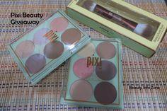 Pixi Beauty Strobe &