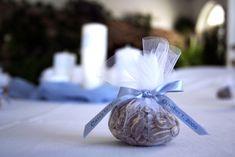 Presentes para os convidados de um casamento | eHow Brasil