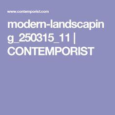 modern-landscaping_250315_11   CONTEMPORIST