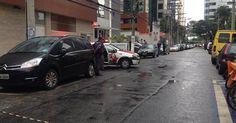 osCurve Brasil : Assassinato na região da Berrini foi encomendado, ...