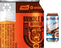 brindledogbrewingco_tpadetail_can_packaging