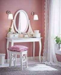 Картинки по запросу туалетный столик икеа