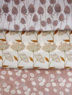 gorgeous rosemary milner fabrics.