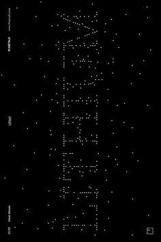 gabeferreira lithium poster by gabe ferreira