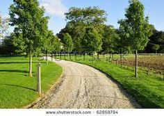 country house driveways - Google Search