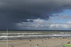 Afbeeldingsresultaat voor storm op komst