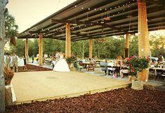 Isola Farms - Wedding Venue Groveland, FL #IsolaFarms