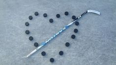Uploaded by hockey_girl. Find images and videos about love, hockey and Ice Hockey on We Heart It - the app to get lost in what you love. Rangers Hockey, Blackhawks Hockey, Hockey Mom, Hockey Teams, Chicago Blackhawks, Hockey Players, Hockey Stuff, Funny Hockey, Hockey Puck