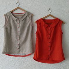 Sewing Tutorials, Sewing Patterns, Techniques Couture, Style Inspiration, Crochet, Sweaters, Stuff To Buy, Tops, Dresses