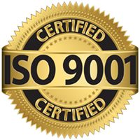 Find Iso 9001 Certified Golden Label Vector stock images in HD and millions of other royalty-free stock photos, illustrations and vectors in the Shutterstock collection.