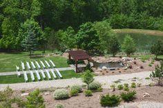 House Mountain Inn Wedding | Lexington, Va | Iain   Jessica