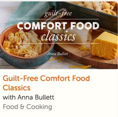 Online classes with lifetime access and money-back guarantee Thai Cooking, Cooking For Two, Online Cooking Classes, Crockpot Recipes, Healthy Recipes, Cake Decorating Classes, Food Pack, Registered Dietitian, Easy Weeknight Dinners