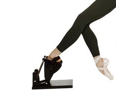 Discover the selection of dance accessories, bags, exercise aids, gifts and more to complement your dancewear, costumes and dance shoes at Dance Direct UK. Hair Accessories Storage, Dance Accessories, Workout Accessories, Ballet Stretches, Foot Exercises, Dance Wear, Ballet Dance, Dancer, Black Jeans