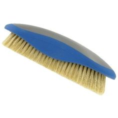 Oster- Soft grooming brush