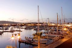 """Playa Blanca, meaning """"White Beach"""" is the southernmost town of the Spanish island of Lanzarote. It is the newest resort on the island. It is part of the municipality of Yaiza  https://www.facebook.com/OundleTravel/photos/a.1604113813135427.1073741829.1604072179806257/1793668224179984/?type=3&theater"""