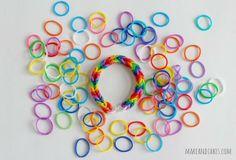 Crafting Rainbow Loom Bracelets makeandtakes.com.jpg