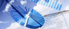 Anthony Bufinsky- Higher Returns With Asset Management!!! https://www.facebook.com/pages/Anthony-Bufinsky/1611970862352012?ref=hl