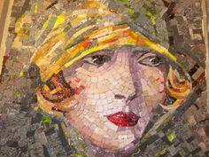 mosaiqueprenoux.overblog.com  mes mosaïques