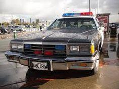 Chevy Caprice 9c1. mrimpalasautoparts.com