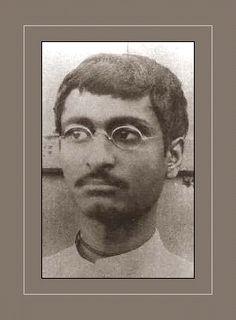 The Pathway to Highest Blessedness- Writings of Srila Bhaktisiddhanta Sarasvati Thakur