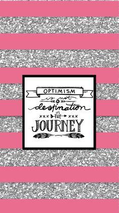 iPhone optimism is not a destination its a journey http://htctokok-infinity.hu , http://galaxytokok-infinity.hu , http://iphonetokok-infinity.hu