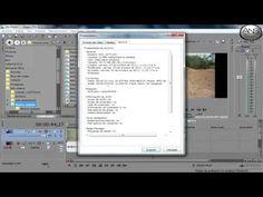 tutorial sony vegas pro 12 parte 1 español - http://www.cleardata.com.ar/tutoriales/tutoriales-flash/tutorial-sony-vegas-pro-12-parte-1-espanol.html
