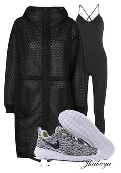 """Ivy Park"" by craze92 on Polyvore featuring Ivy Park and Topshop"