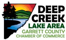 Garrett County Chamber of Commerce - Garrett County, Maryland - home of Deep Creek Lake