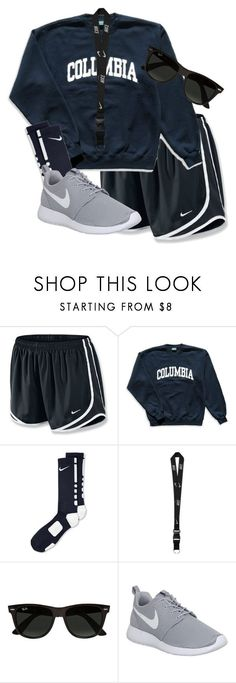 outfits for school Sport outfit shorts casual 50 Ideas for 2019 Sport outfit shorts casual 50 Ideas for 2019 Lazy Day Outfits, Outfits Casual, Cute Outfits For School, College Outfits, Everyday Outfits, Outfits For Teens, Summer Outfits, Nike Shorts Outfit, Nike Outfits
