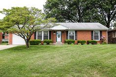 1911 Janlyn Rd. 40299 My KY Home Search Noel Harris of Keller Williams Realty Louisville