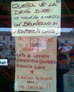 Brunello di Montecitorio