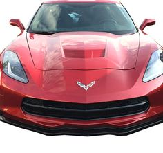 84 C7 Stingray And Z06 Custom Parts Ideas Corvette C7 Stingray Stingray
