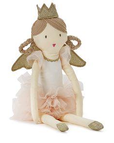 Nana Huchy   Blossom The Fairy - Pink    NANHUCHY SOLD AT THE CHEAPEST PRICES AT #MYSTORESYDNEY       AVAILABLE AT www.mystoresydney... #mystoresydney #dolls #ceramic #homewares #nanahuchy #lifestylestore #shoplocal #shop #onlinestore #onlineshopping #lifestylestore #kids #fashion #love #picoftheday #mystoresydney     214 Homer St Earlwood, NSW 2206     #earlwood #sydney #shopsmall