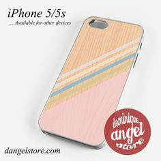 Geometric Wood 2 Phone case for iPhone 4/4s/5/5c/5s/6/6s/6 plus