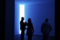 james_turrell_9474_almine_rech_gallery_paris_aaaaaaaaaaaytcp.jpeg (1400×933)