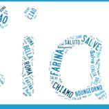 Edmodo   Lingua Italiana 1 - 2015-2016 - Gruppo M-Q