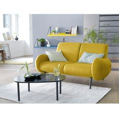 1000 images about sof s cadeir es pufes on pinterest for Chaise watford