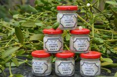 http://www.herbiness.com/wp-content/uploads/2014/01/DSC_0010-1024x678.jpg