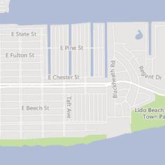364 E Hudson St, Long Beach, NY 11561 | MLS #3002870 - Zillow